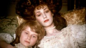 Barry lyndon picture