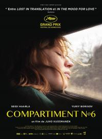 Compartiment n 6