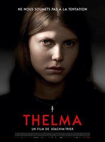 Thelma pour site